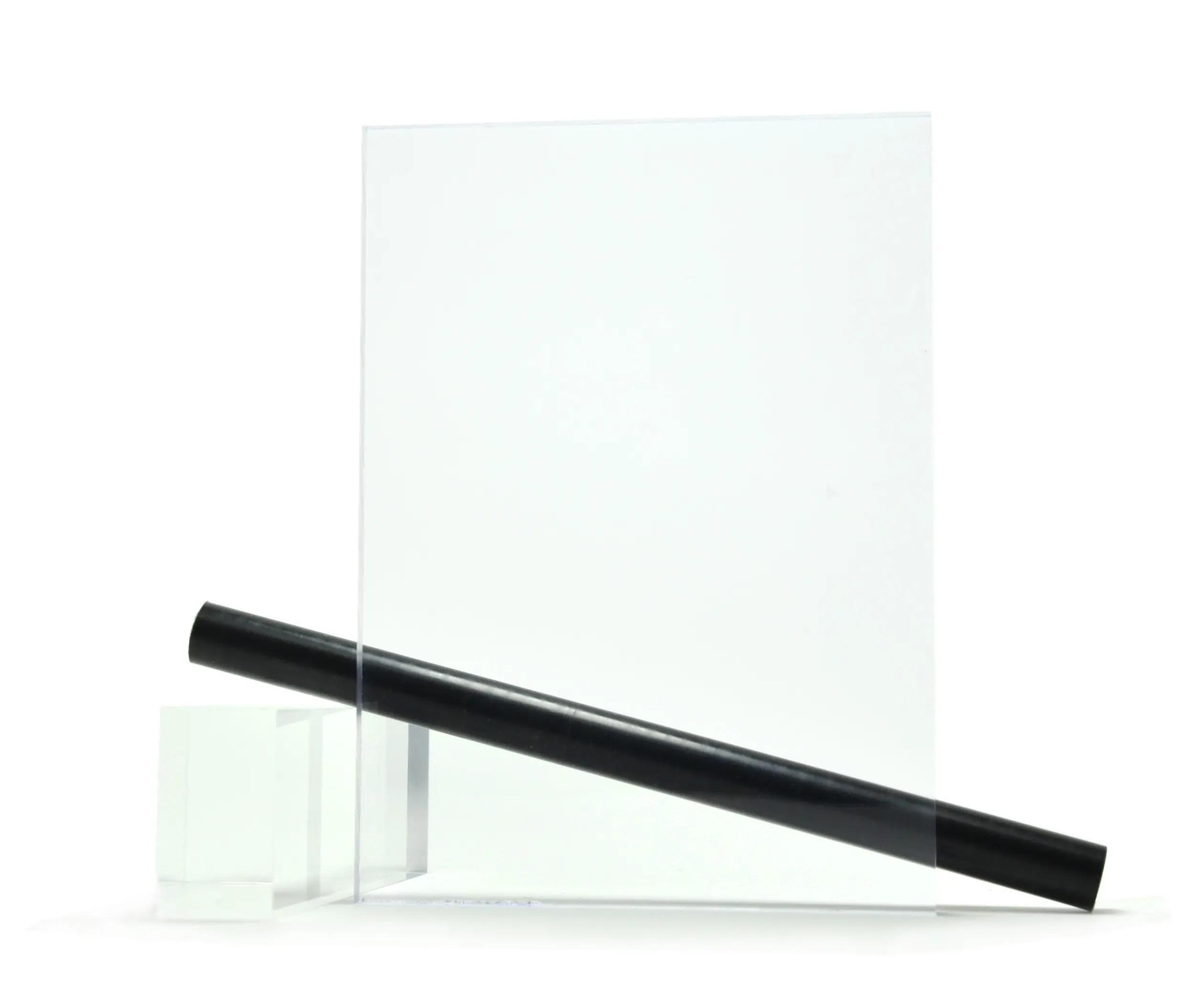 margard lexan transparent ep 5 mm
