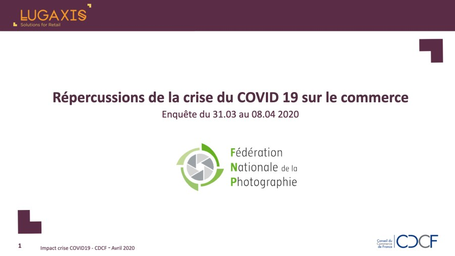 Doc FNP lugaxis CDCDF covid19.001