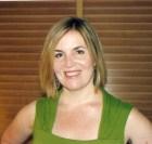 Leigh Anne O'Connor 2
