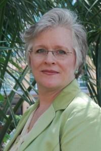 Liz Brooks (1)