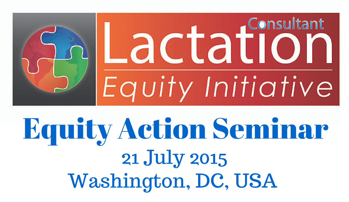 May 2015 lactation matters many questions about last years lactation summit and the ongoing efforts to remove barriers to the international board certified lactation consultant 1betcityfo Choice Image