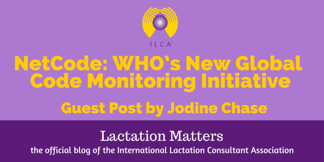 Lactation Matters_the official blog of-3