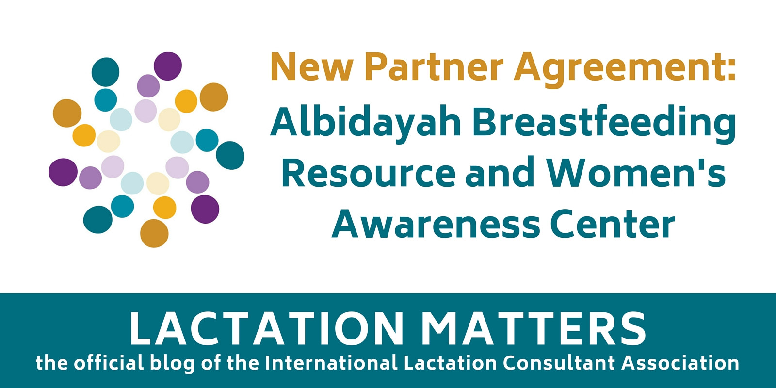 Lactation Matters Post Titles (1)