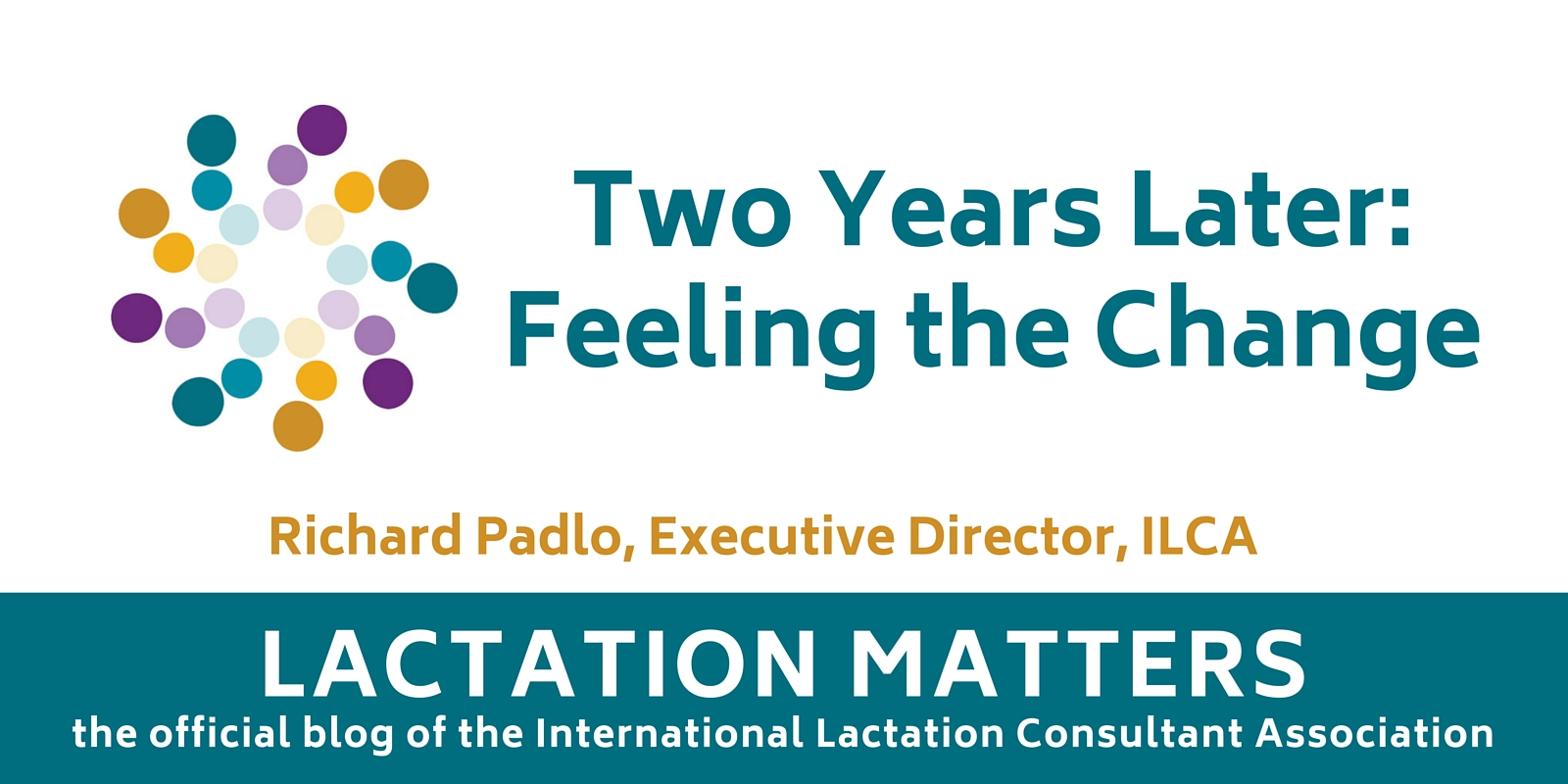Lactation Matters Post Titles (6)