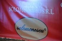 b_cetateandeonoaredumitrusolomonescu4