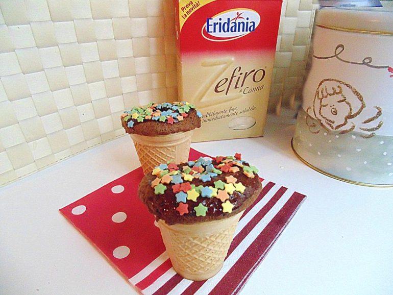 gela muffin