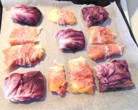 polenta golosa 3
