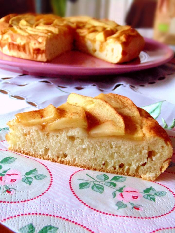 torta di mele 5