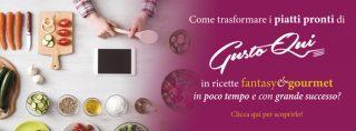 gustoQui_fantasy_e_gourmet_2016_ok (1)