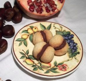 biscottini castagne2