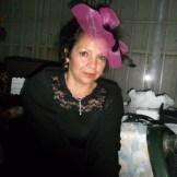 Anita, vecina de G. Rivera