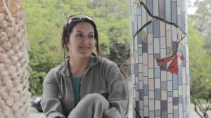 Lorena Burotto