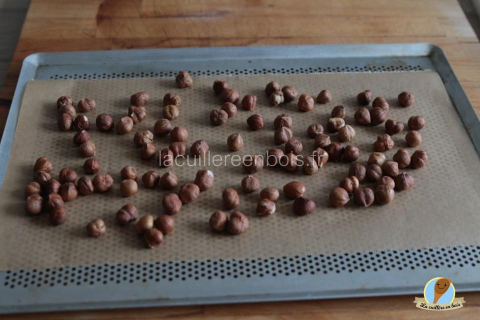 lacuillereenbois.fr-tarte-noisette-myrtilles-délicieuse
