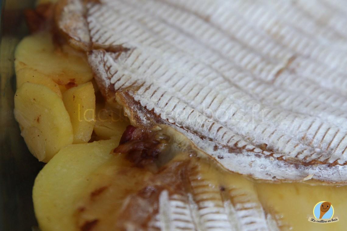 lacuillereenbois.fr- super tartiflette