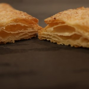 ne ratez plus pâtes feuilletées avec lacuillereenbois.fr
