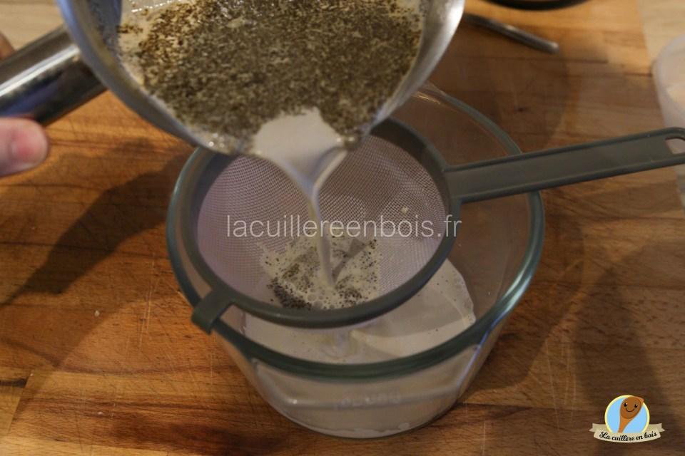 lacuillereenbois.fr- pâte à tartiner dulcey-café à se damner