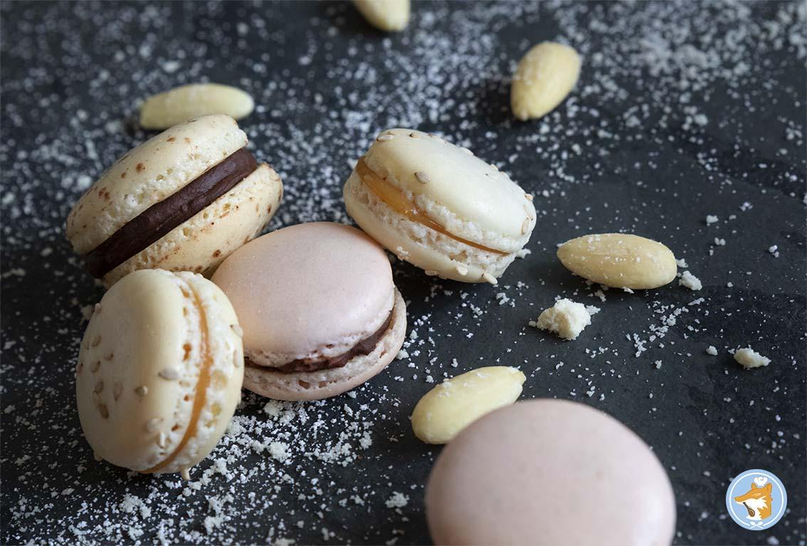 lacuillereenbois.fr_coques_macarons_meringue_française