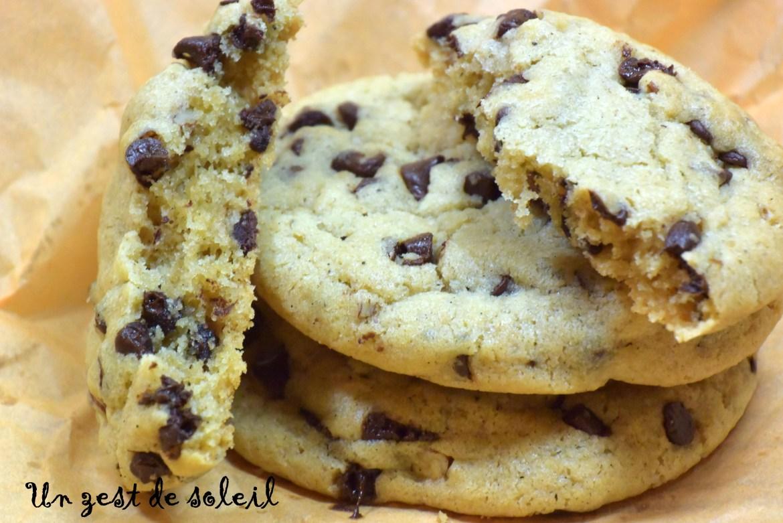 cookies ultra moelleux 2.jpg12