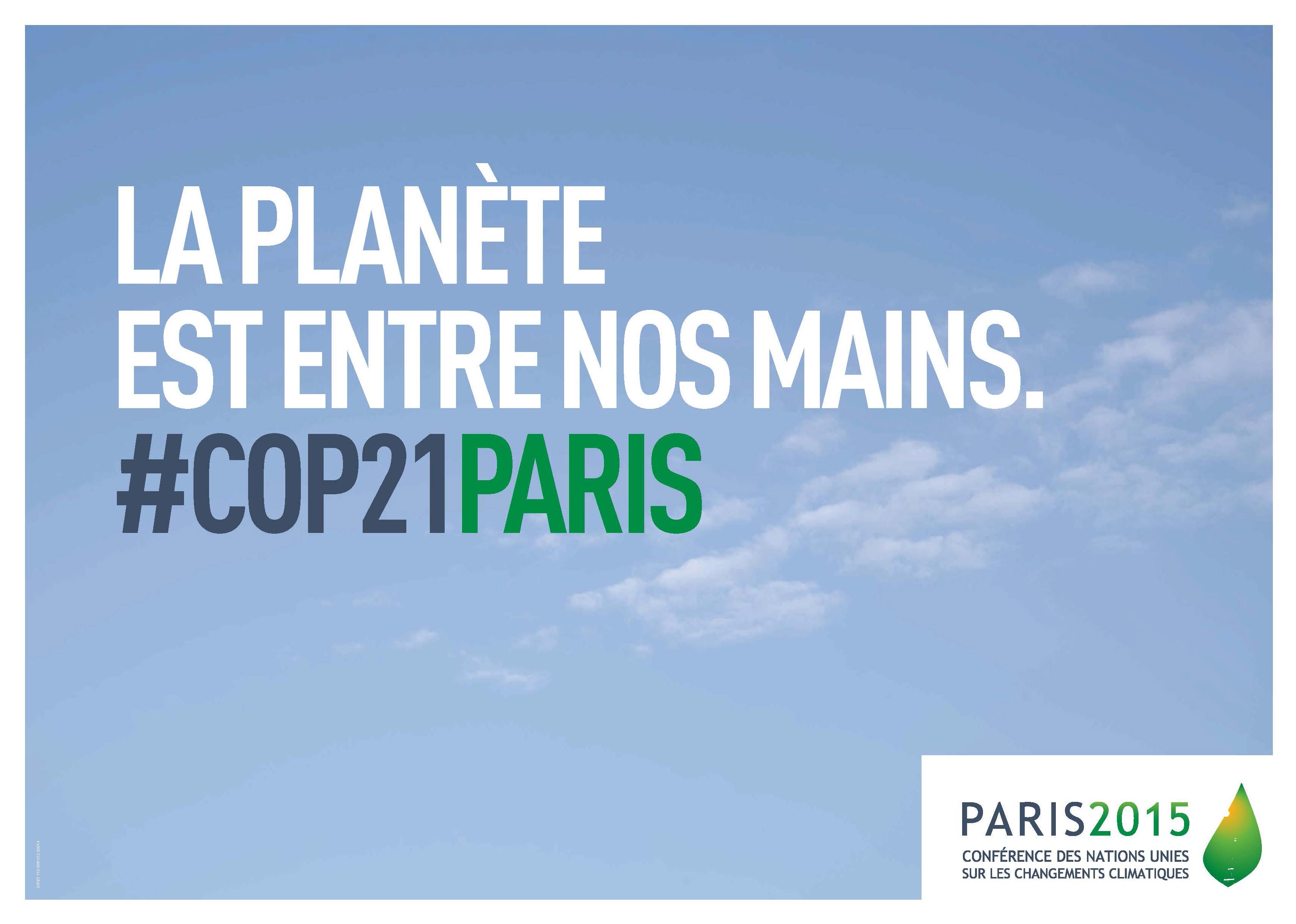 COP213