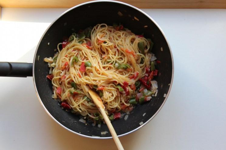 Le One Pot Pasta4