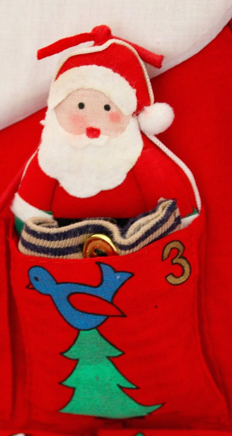 Sablés de Noël5