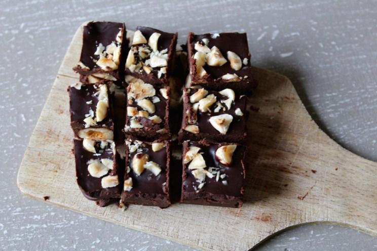 Tablette de chocolat maison4