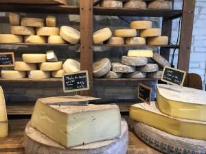 fromage-ne-pas-mettre-refrigerateur