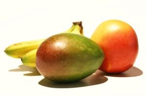 mangue aliments pas mettre frigo