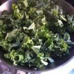 kale sauce aigre-douce 10
