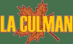 LA CULMAN