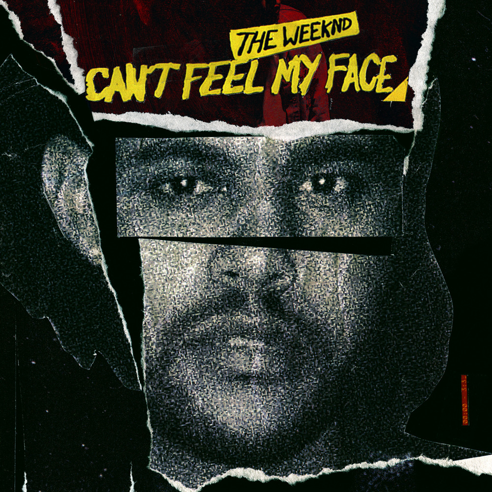 the-weeknd-cant-feel-my-face