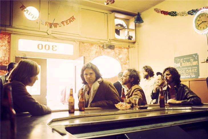 the_doors_hard_rock_cafe_jim_morrison_budweiser_beer_the_doors