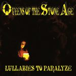 Queens_of_the_Stone_Age_Lullabies_to_Paralyze