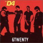 D4_6twenty