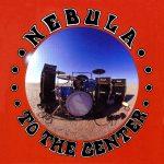 nebula-to-the-center