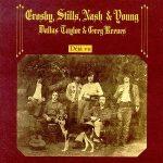 Crosby,_Stills,_Nash_&_Young_-_Deja_Vu