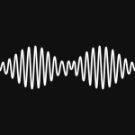 Arctic_Monkeys_-_AM