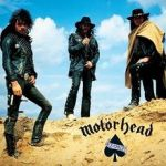 Motörhead_-_Ace_of_Spades_(2005)