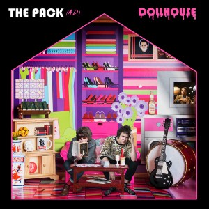 THE PACK AD_dollhousecovergram