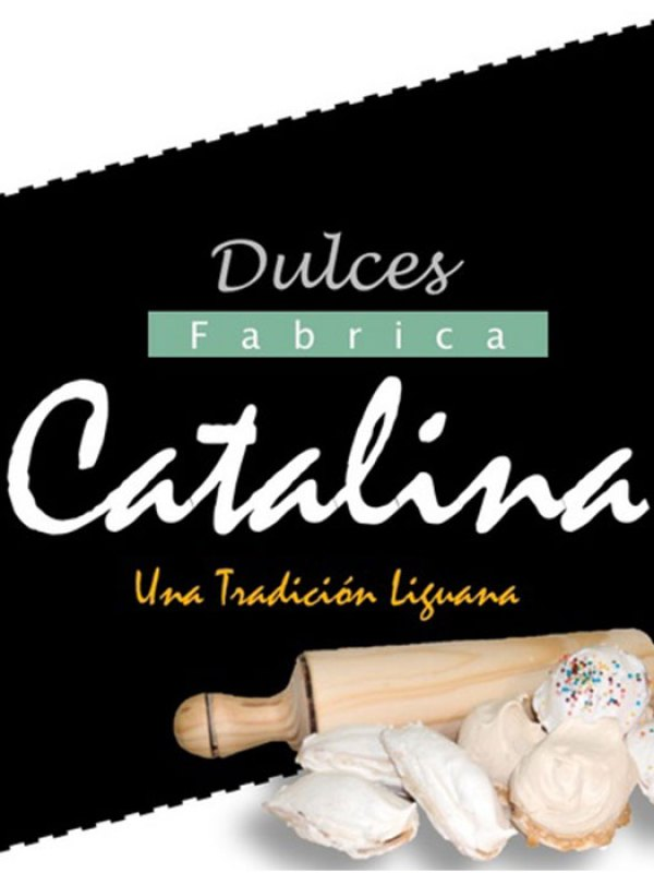 Dulces Catalina