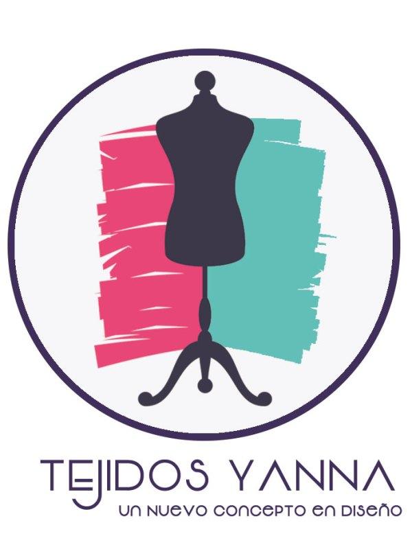 Tejidos Yanna