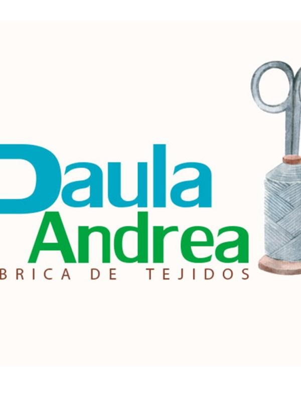 Tejidos Paula Andrea
