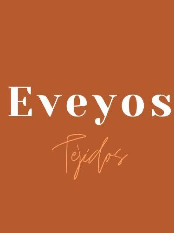 Tejidos Eveyos