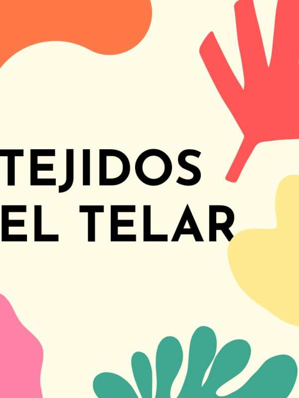 Tejidos El Telar