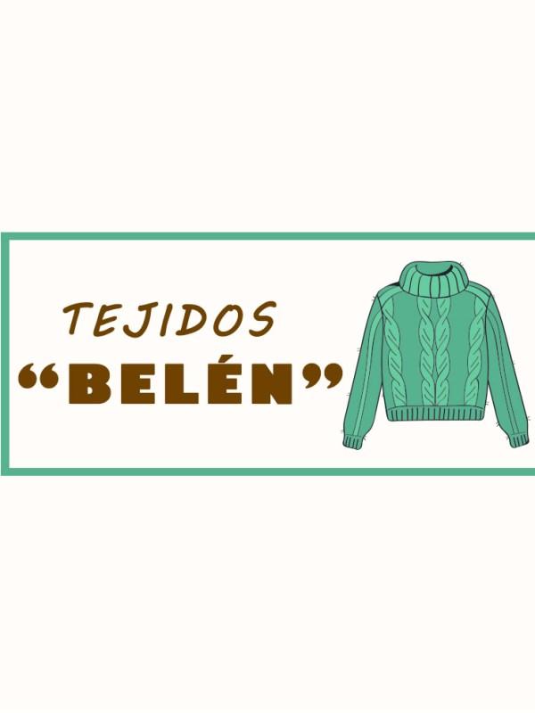 Tejidos Belén