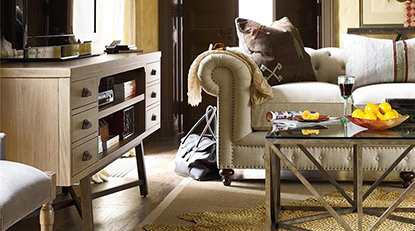 Lacy Furniture Store BEST PRICES ANYWHERE Modesto
