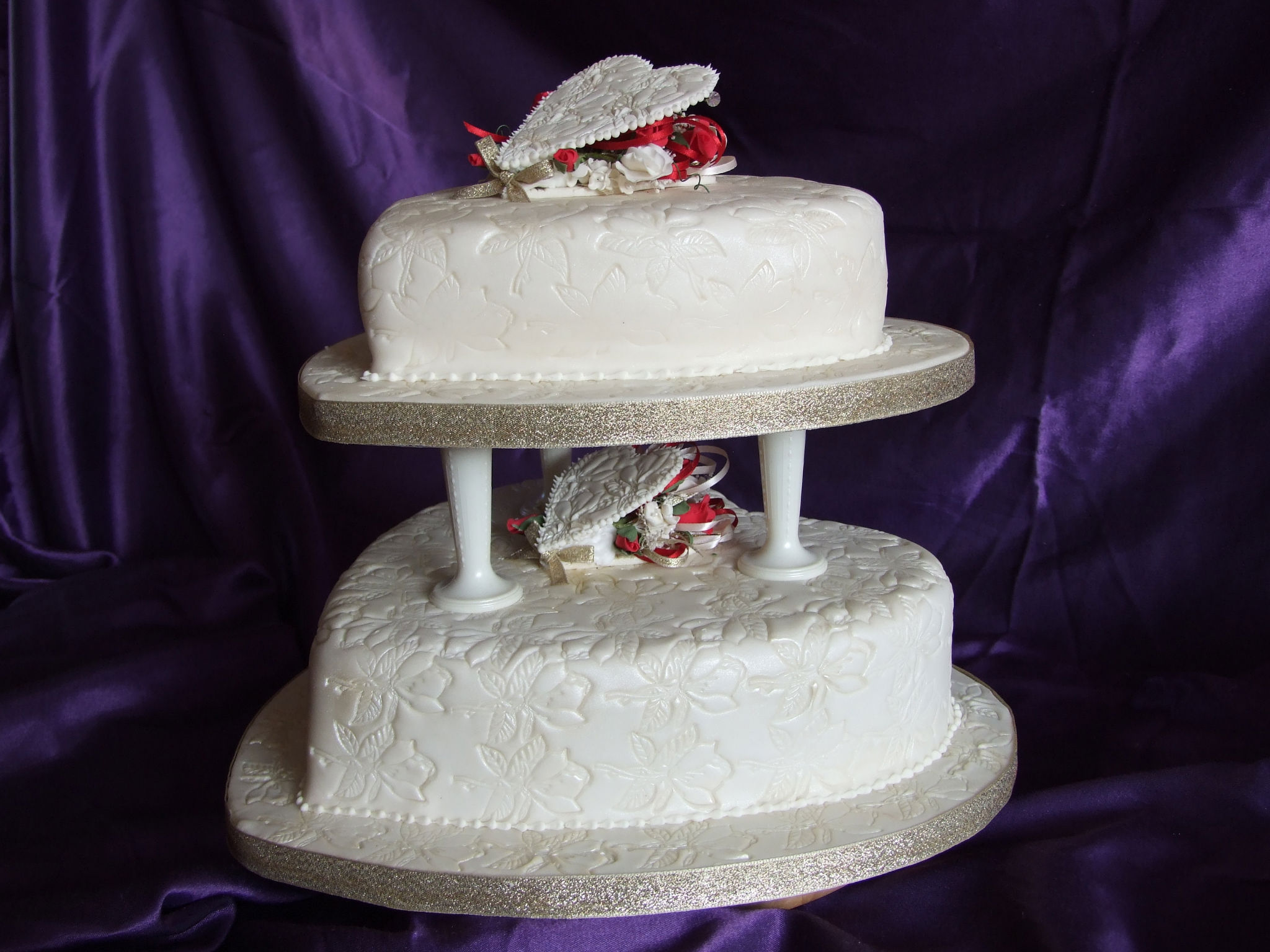Types Cakes And Examples