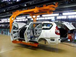 АвтоВАЗ объявил новые требования к компаниям-поставщикам