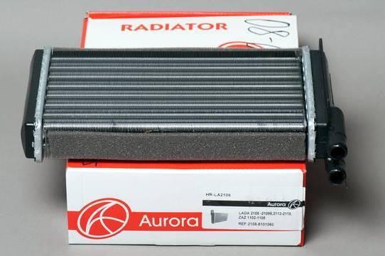Замена радиатора печки ВАЗ 2114 без снятия панели. Выбор лучшего по характеристикам