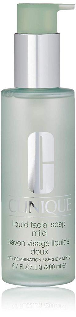 Clinique - Liquid Facial Soap